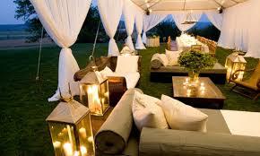 Lounge Area Ideas by Lounge Wedding Reception Choice Image Wedding Decoration Ideas