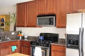 peel and stick kitchen tiles tutorial spoonflower blog