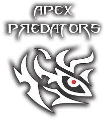 7on7 Flag Football Playbook Apex Predators Flag Football Club Home Facebook