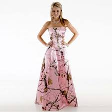 camo bridesmaid dresses cheap camo bridesmaid dresses gown and dress gallery