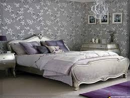Schlafzimmer Ideen Flieder Schlafzimmer Ideen Lila Haus Design Ideen