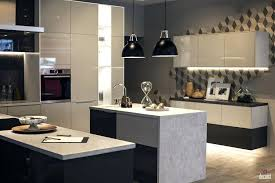 kitchen inspiration under cabinet lighting lighting inspiring steunk lighting diy fixtures ebay australia