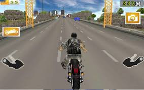 traffic apk bike rider in traffic apk version for