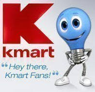 kmart thanksgiving day ad scan for 2011 open 6 a m 9 p m