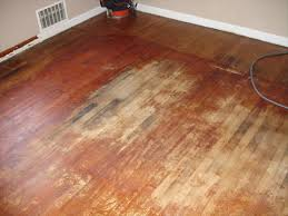 hardwood floor restoration sterling heights mi wood flooring