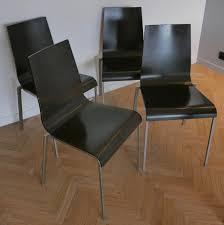 cinna bureau chaise cinna chaise de bureau cinna mod le pam cinna chaises bureau