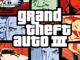 nice android games room gta part 3 gta 3 download android games