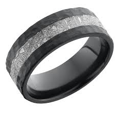 black weddings rings images Unique mens wedding bands weddings rings manly bands jpg