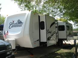 cardinal rv club view topic new cardinal owner saying hello