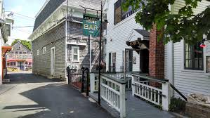 provincetown bars provincetown nightlife p town dining