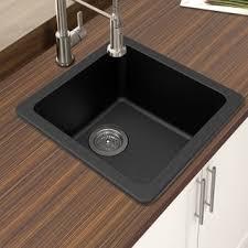 Square Kitchen Sinks Square Kitchen Sinks For Less Overstock