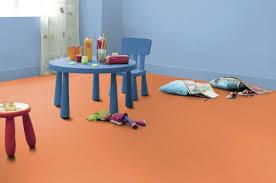 sol vinyle chambre enfant les couleurs de vinyle pour les enfants de 0 à 12 ans tarkett