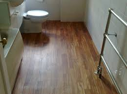 ideas for bathroom flooring the best materials and types of bathroom flooring ideas
