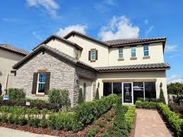 winter garden new homes watermark by meritage homes jasmine