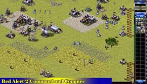 command and conquer android alert command and conquer general tips android apps on