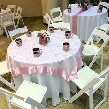 tablecloth for 48 round table 48 round table round table grey 48 tablecloth dancingfeet info