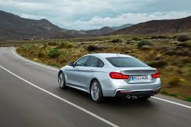 2018 bmw 4 series gran coupe review top speed