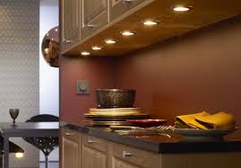 Thin Led Under Cabinet Lighting by Cabinet Wonderful Led Cabinet Light Led Direct Wire Under