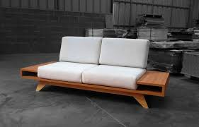 Wooden Sofa Come Bed Design 24 Multifunctional Convertible Sofas U2013 Vurni