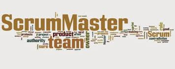 Scrum Master Sample Resume by A Scrum Master Is A Project Leader The Most Common Myth Gaurav