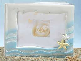 themed frames best themed picture frames best house design way to