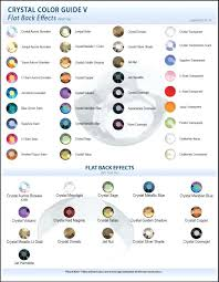mood colors meanings color and moods chart best mood color meanings ideas on color