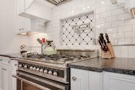 kitchen cabinets pompano beach fl kitchen tops kitchen cabinets pompano beach florida with tops