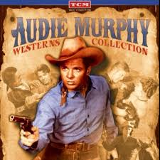 whispering smith audie murphy 306 best audie murphy images on cowboys