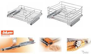 Wire Drawers For Kitchen Cabinets Cabinet Kitchen Drawer Baskets Kitchen Cabinet Baskets Drawers