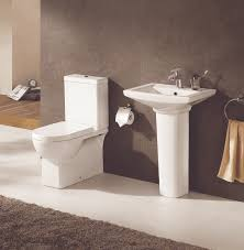 cheap bathroom remodeling ideas cheap bathroom packages room ideas renovation top under cheap