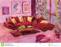 orientalisches sofa sofa 35 with sofa jinanhongyu