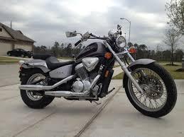 2000 honda shadow vlx 600 my first bike honda shadow forums