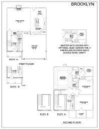 Elevation Floor Plan 100 Elevation Floor Plan A Frame House Plans Eagleton 30