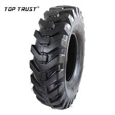 14 ply light truck tires 14 ply truck tires 14 ply truck tires suppliers and manufacturers