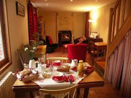 chambre d hote alencon chambre d hôtes la hulotte normandie tourisme