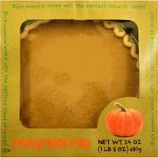 home interiors candles baked apple pie the bakery at walmart double crust apple pie 24 oz walmart com