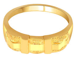 titanium wedding bands reviews wedding rings womens wedding rings mens titanium wedding bands