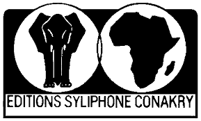 Blibliography Selected Books Film Projects U0026 Recordings Sound And Vision Blog West Africa