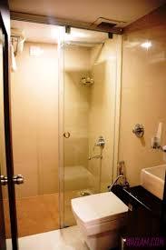 other water softener washroom cleaner best bathroom grout