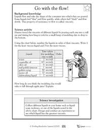 3rd grade math worksheets 2 pairs of feet worksheets
