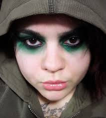 Easy Halloween Makeup For Men by Sad Clown Makeup By Me Circus Pinterest Clown Makeup Makeup I