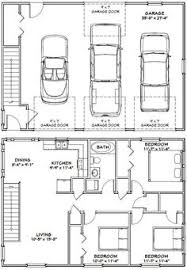 floor plans with 3 car garage pdf house plans garage plans shed plans garages