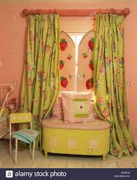 Curtains Pink And Green Ideas Curtain Pink Green And Beige Shower Curtains White Curtainsgreen