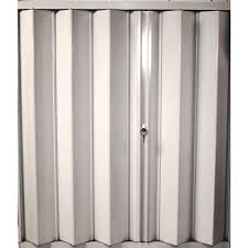 accordion doors interior home depot furniture agreeable home interior decoration design using white