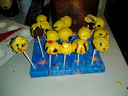 easter cakepops easter cake pops wrong 2013 by ultramiranda on deviantart