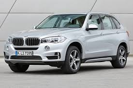 Bmw X5 2016 - 2016 bmw x5 edrive suv pricing for sale edmunds