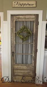 Rustic Basement Ideas by 412 Best Windows And Doors Images On Pinterest Windows Doors