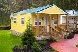 cozy cottages the jim bakker show
