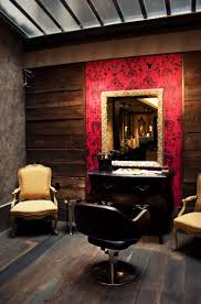 419 best inspiring salon interiors images on pinterest salon