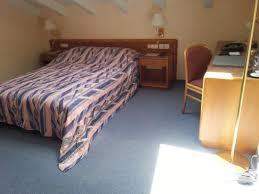 saillon chambre d hote chambre photo de les bains de saillon saillon tripadvisor